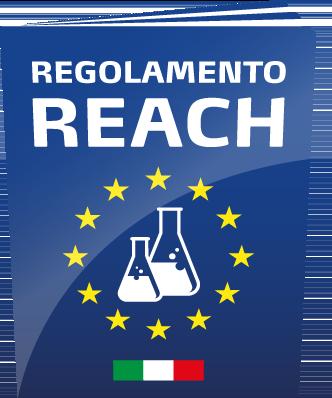 regolamento-reach-2x-alt.png